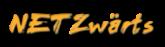 Logo Netzwärts